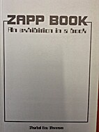 Zapp Book: An Exhibition in a Book by…