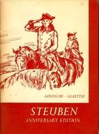 Steuben by C. R. Goedsche