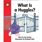 What is a Huggles? (Sunshine Books, Fiction…