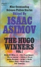 The Hugo Winners: Volume One (1955-1961) by…