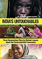India's Untouchables by Vision Video