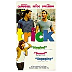 Trick [1999 film] by Jim Fall