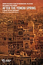 After the Yemeni Spring. A Survey on the…