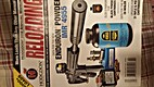 RELOADING: Hodgdon 2016 Annual Manual by…