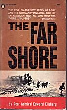 The Far Shore by Edward Ellsberg
