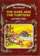 The story of the Hare and the Tortoise and…