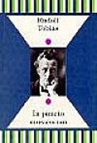 In puncto musicorum by Rudolf Tobias