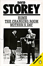 Home; The Changing Room; Mother's Day…