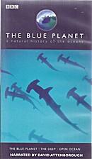 The Blue Planet Seas of Life: Tidal Seas /…