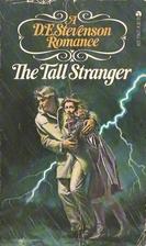 The Tall Stranger by D. E. Stevenson