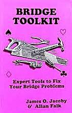 Bridge Toolkit: The Right Tools for Bridge…