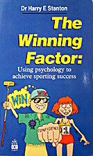 The Winning Factor : Using Psychology to…