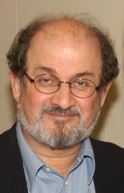 Author photo. Kyle Cassidy, November 2006