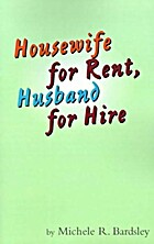Housewife for Rent / Husband for Hire by…