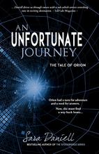 An Unfortunate Journey by Sara Daniell