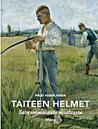 Taiteen helmet : sata suomalaista maalausta…