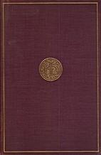 Henrik Ibsen by Edmund Gosse