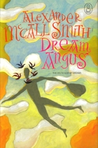 Dream Angus: The Celtic God of Dreams by…