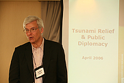 Author photo. <a href=&quot;http://uscpublicdiplomacy.com/&quot;>USC Center on Public Diplomacy</a>