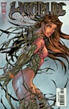 WITCHBLADE COLLECTED EDITIONS: Vol1. No.1 by…