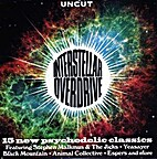 Interstellar Overdrive: 15 New Psychedelic…