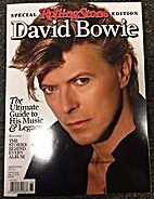 Rolling Stone: Special Edition: David Bowie