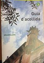 Guia d'Acollida. Granollers by Ajuntament de…