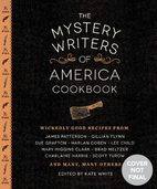 The Mystery Writers of America Cookbook:…