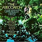 The Association's Greatest Hits by The…