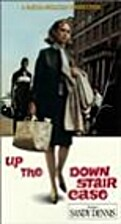 Up the Down Staircase [1967 film] by Robert…