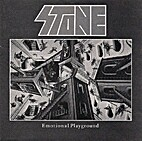 Emotional Playground by Stone