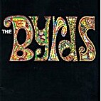 Boxed Set by The Byrds
