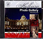 Hofburg : photo gallery - inside and outside…