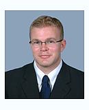 Author photo. <a href=&quot;http://www.usnwc.edu&quot; rel=&quot;nofollow&quot; target=&quot;_top&quot;>U.S. Naval War College</a>
