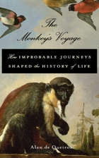 The Monkey's Voyage: How Improbable…