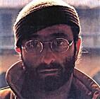 Lucio Dalla by Lucio Dalla
