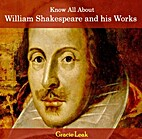 Know All About William Shakespeare and His…