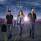 747 [Deluxe Edition] by Lady Antebellum