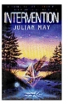 Intervention: A Root Tale to the Galactic…