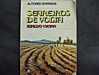 Seareiros de Volta by Espíritos Diversos