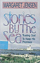Stories by the sea: Trusting God to keep his…