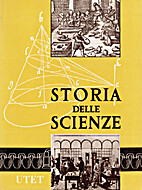 Storia delle Scienze - Vol.2: Storia della…
