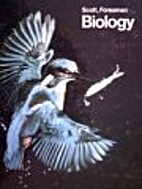 Biology - Teacher's Edition by…