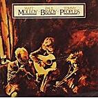 Matt Molloy & Paul Brady & Tommy Peoples by…
