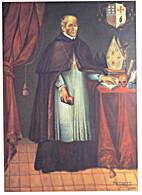 Tata Vasco. Un Gran Reformador del Siglo XVI…