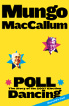 Poll dancing : the story of the 2007…