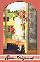Grace Raymond by Triangle Press