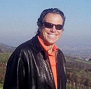 Author photo. <a href=&quot;http://www.billboggs.com/&quot; rel=&quot;nofollow&quot; target=&quot;_top&quot;>http://www.billboggs.com/</a>