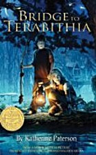 Bridge to Teribithia by Katherine Paterson;…