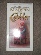 Martin the Cobbler [1977 Animated Short…